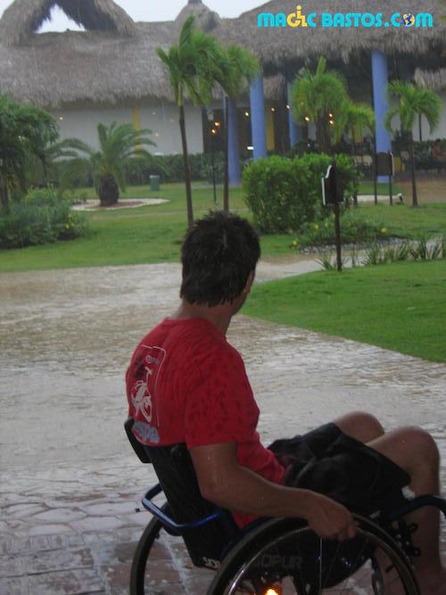 voyage-fauteuilroulant-republique-dominicaine