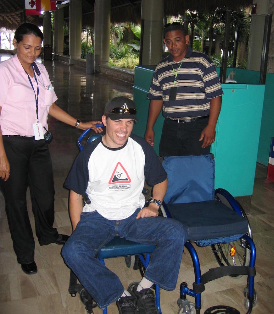 voyage-republique-dominicaine-handicap