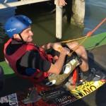 Manu Dal Pan wakeboard assis