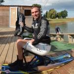 alexis-brard-wakeboard
