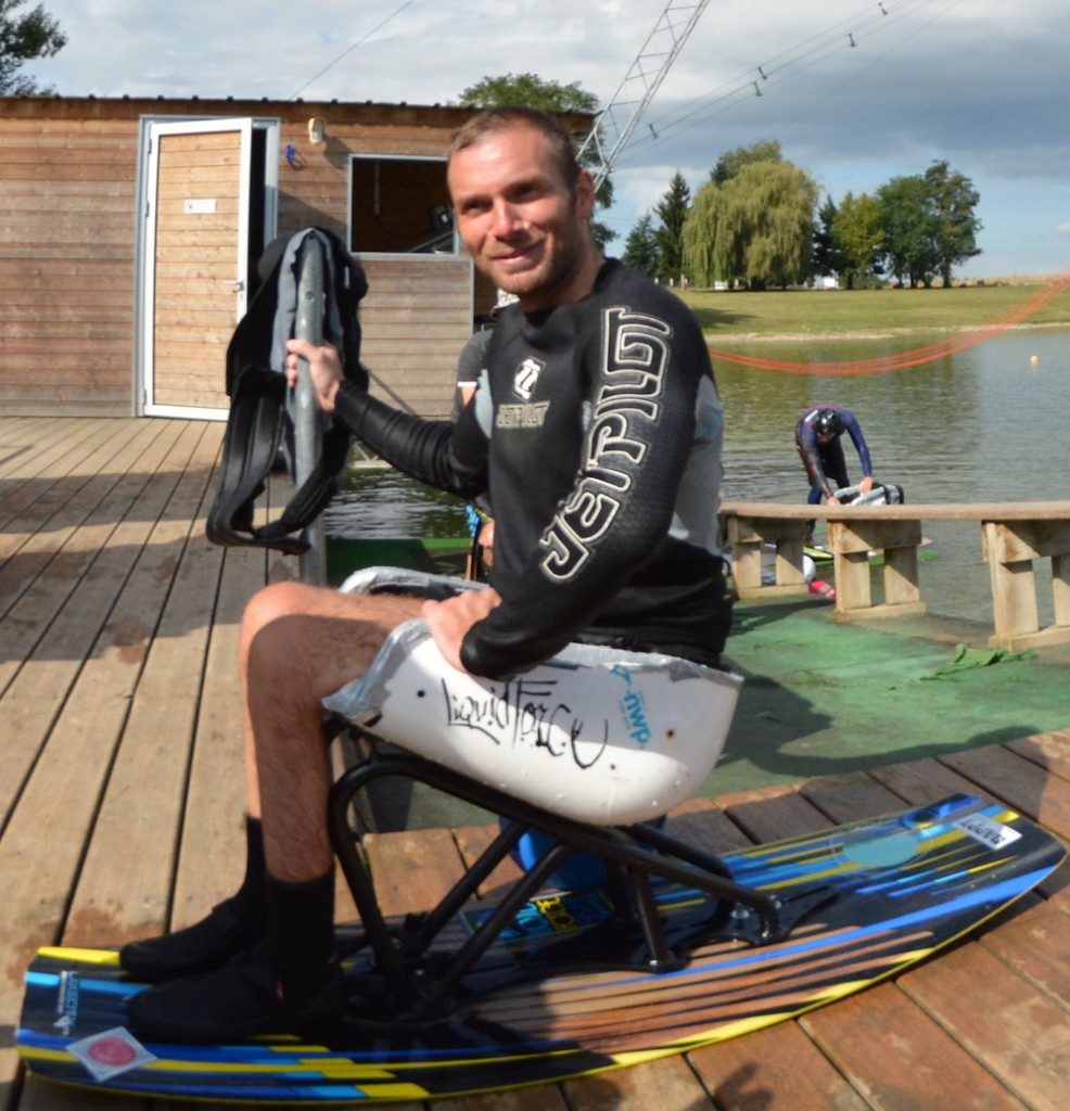 alexis-brard-wakeboard