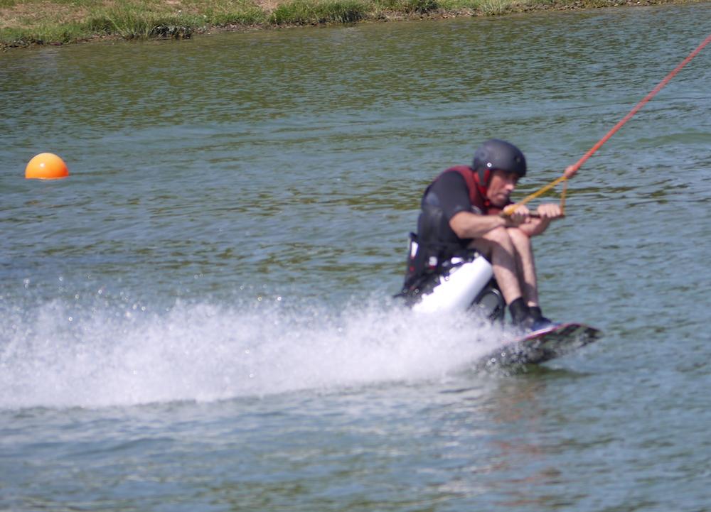 ali-wakeboard-handicap