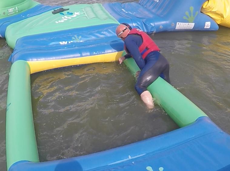 aquaparc-paraplegie-loisir