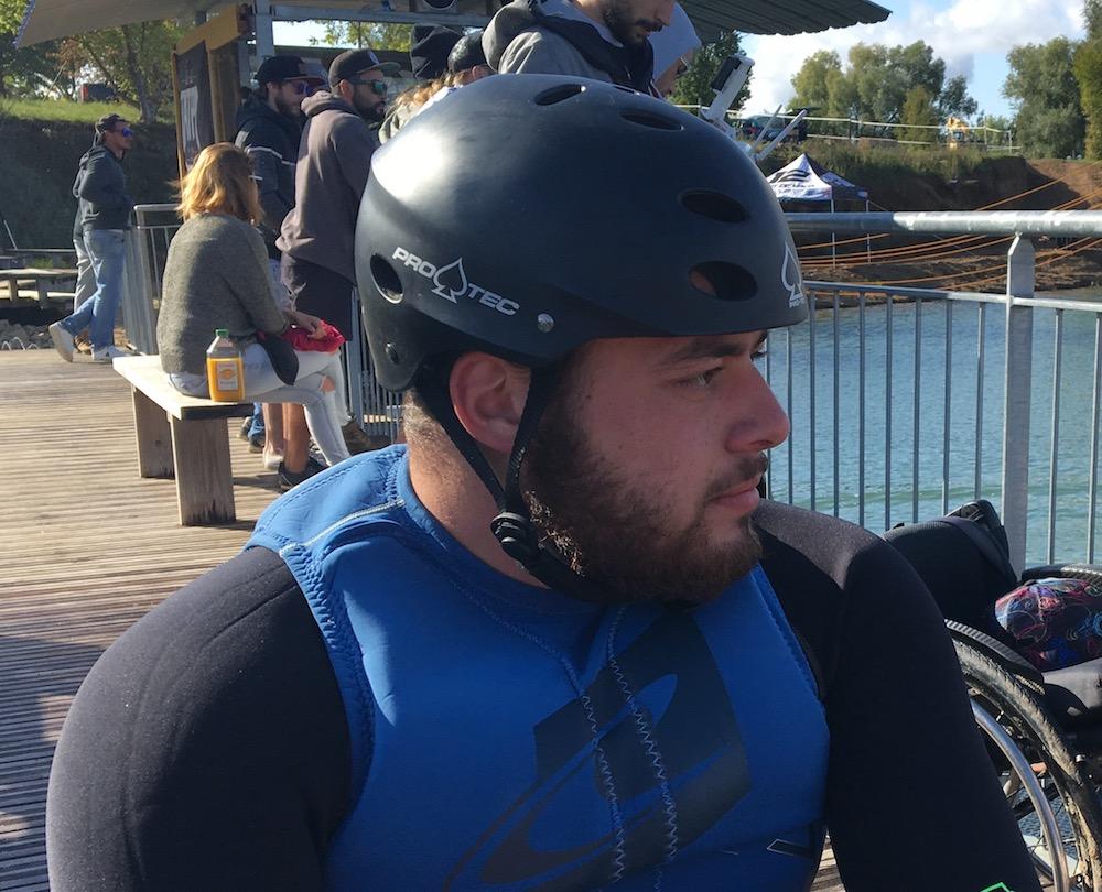 bastien-wakeboard-handicap