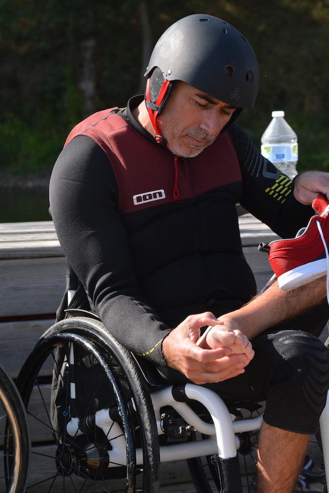 handisport-wakeboard-loisir-ali-rider