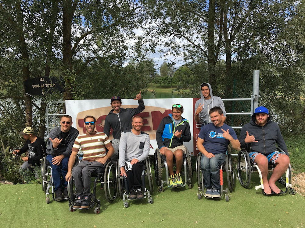 riders-sitwake-handicap-contest-wakeboard