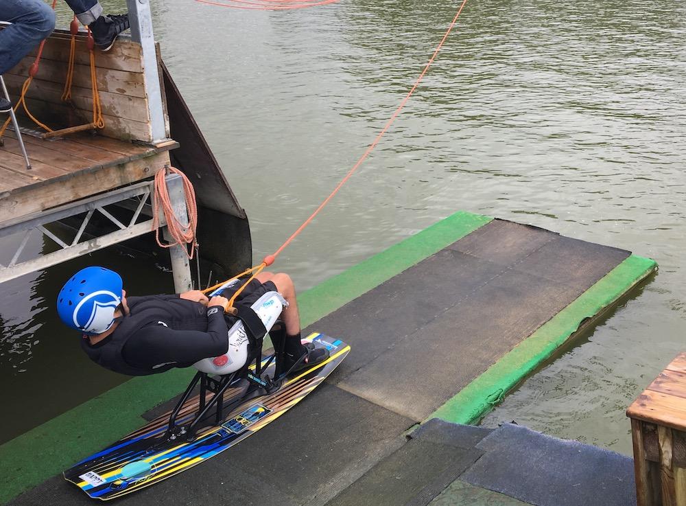 wakeboard-handisport-formation