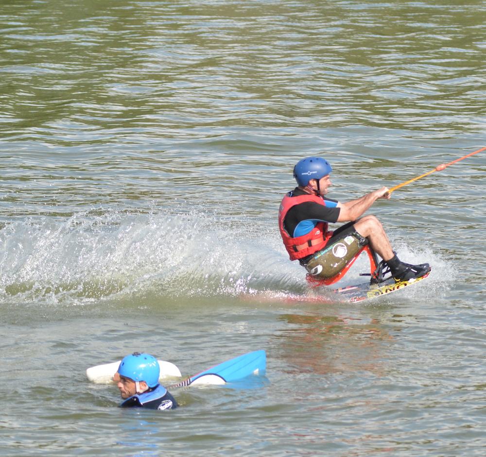 wakeboard-handisport