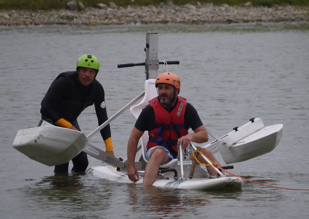 waketandem-handicap-wakeboard