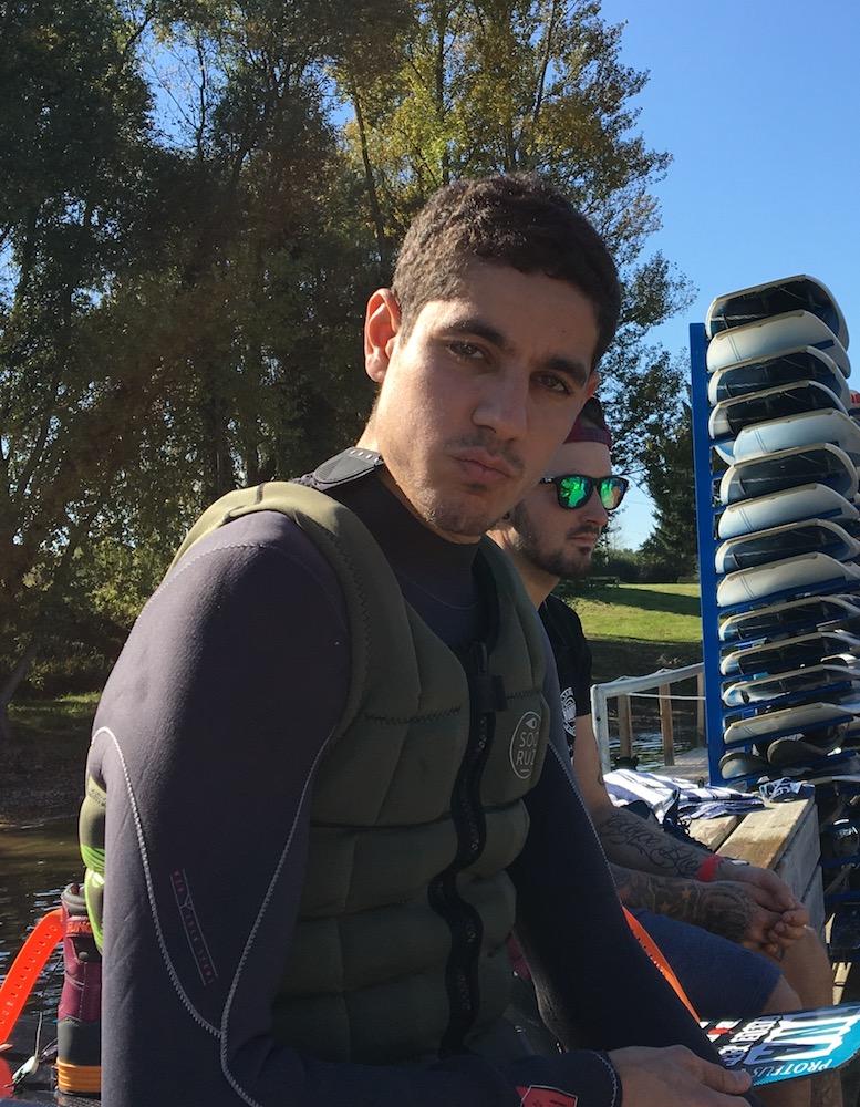 adam-wakeboard-handisport