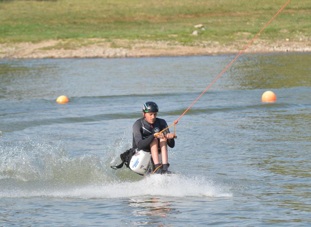 stephane-paraplegiqued4-wakeboard