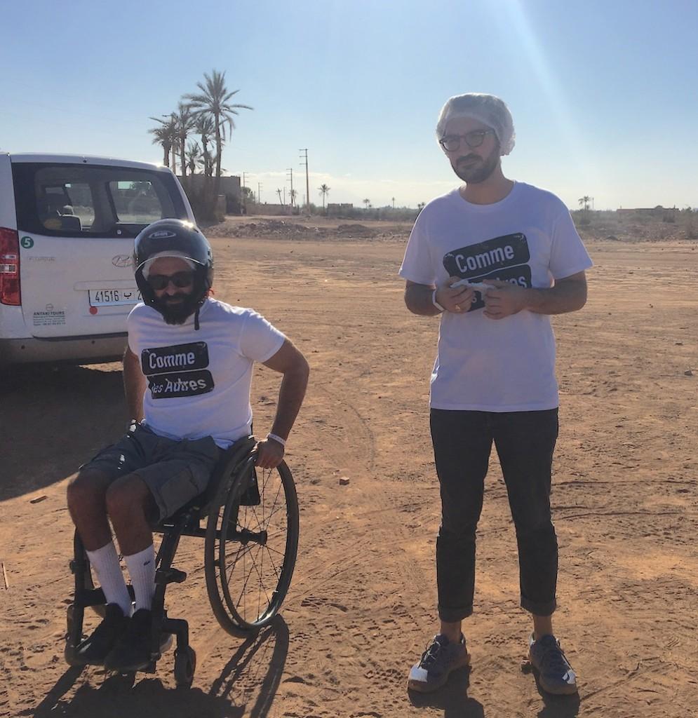 commelesautres-quad-maroc