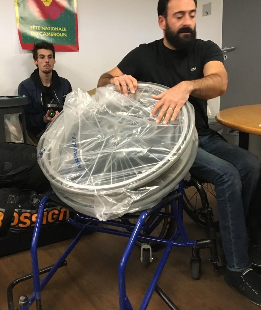 fauteuil-handisport-avion