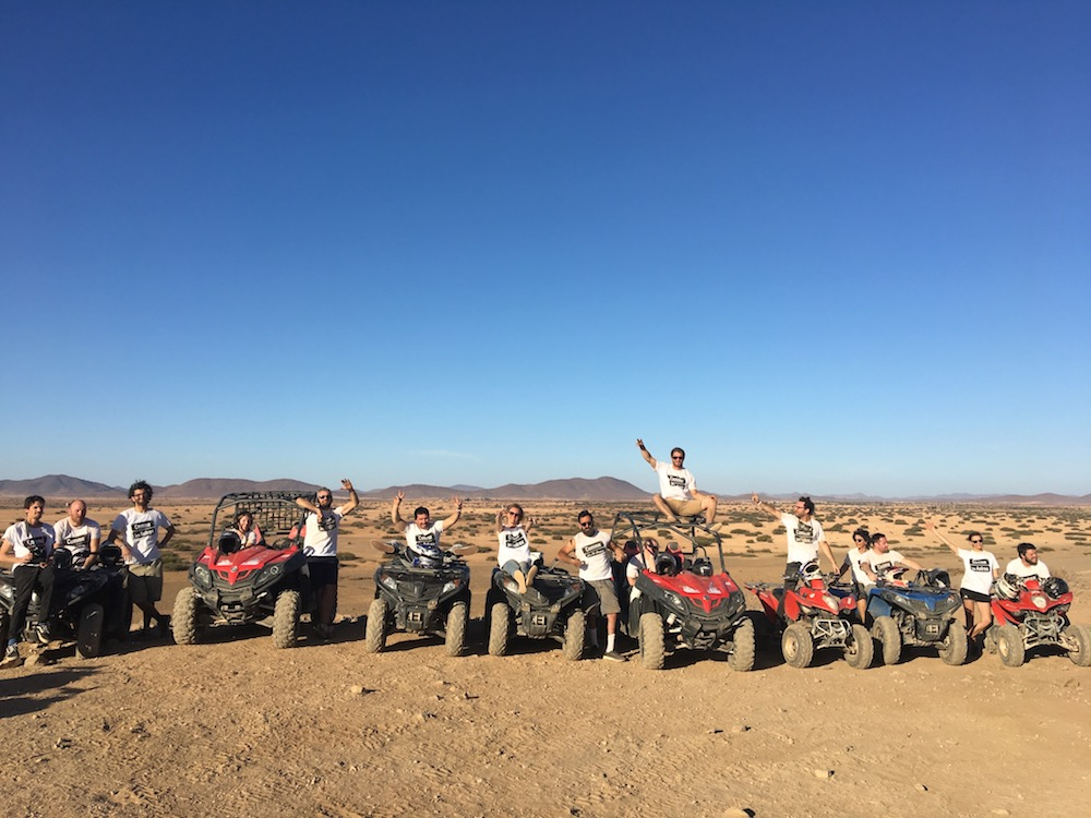 quad-handisport-marrakech