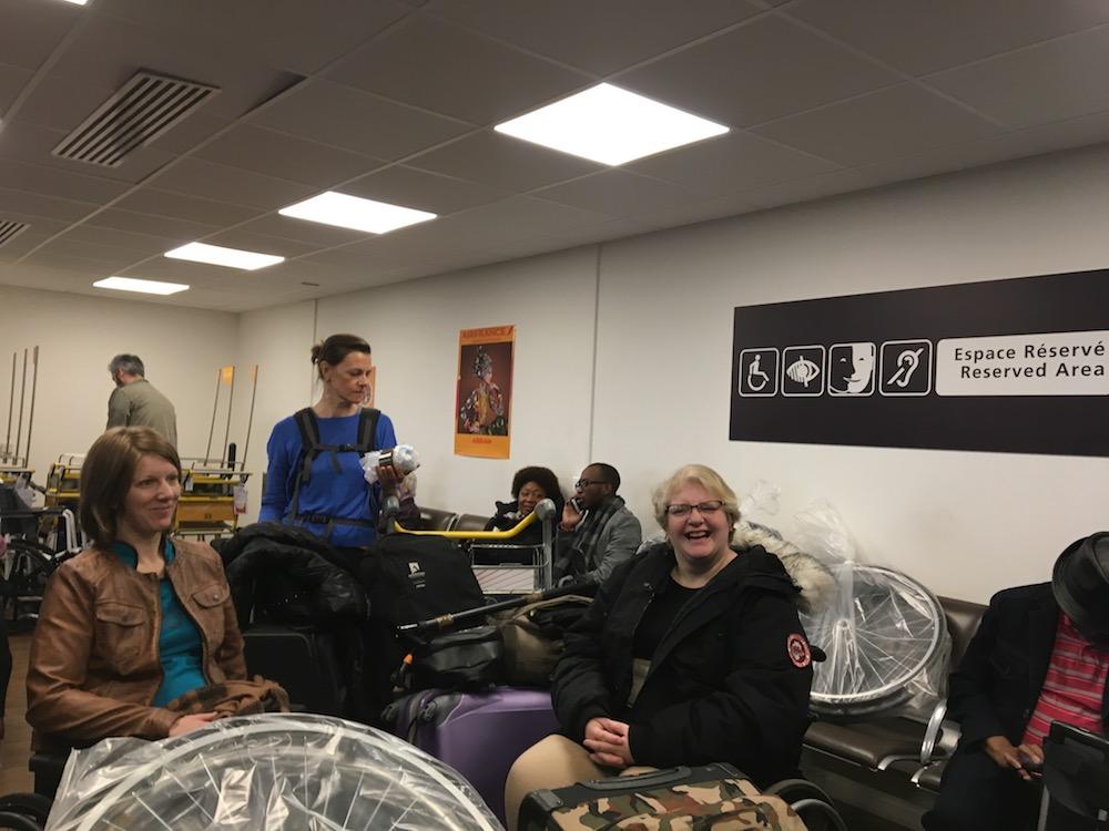 voyage-avion-handicap