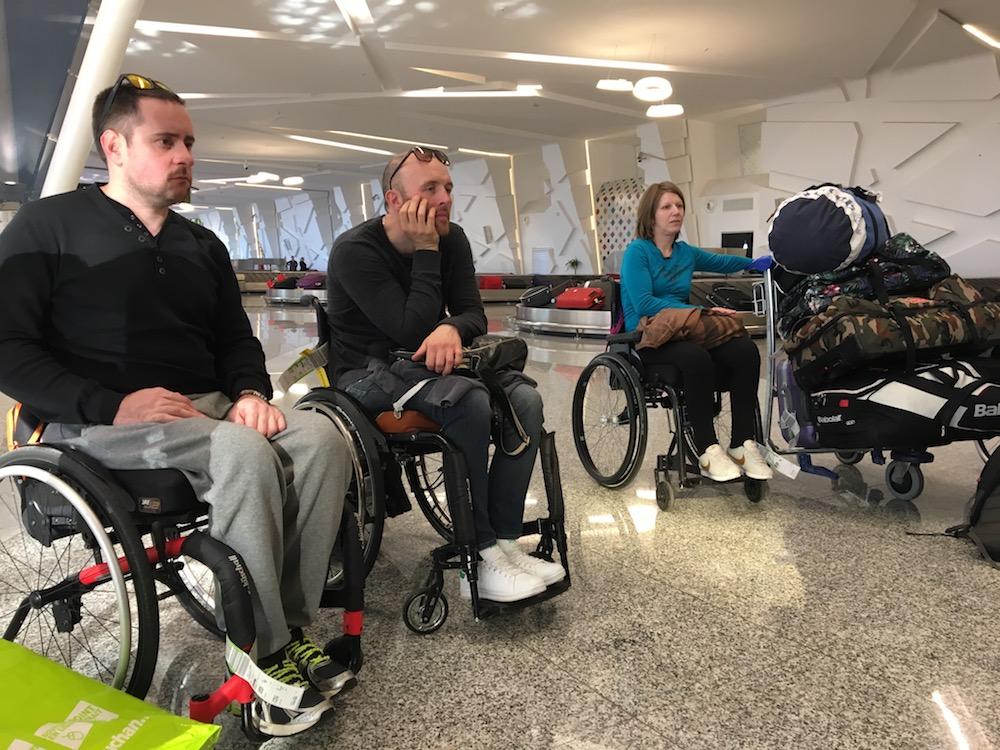 voyage-handicap-marrakech