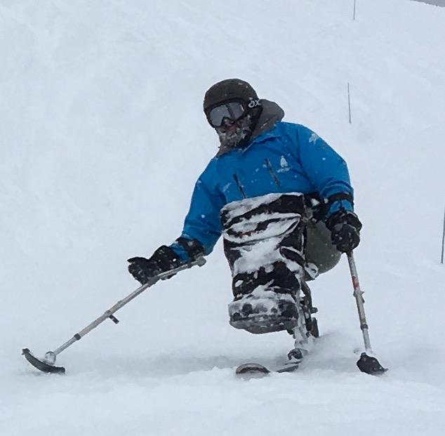 champion-tennis-ski