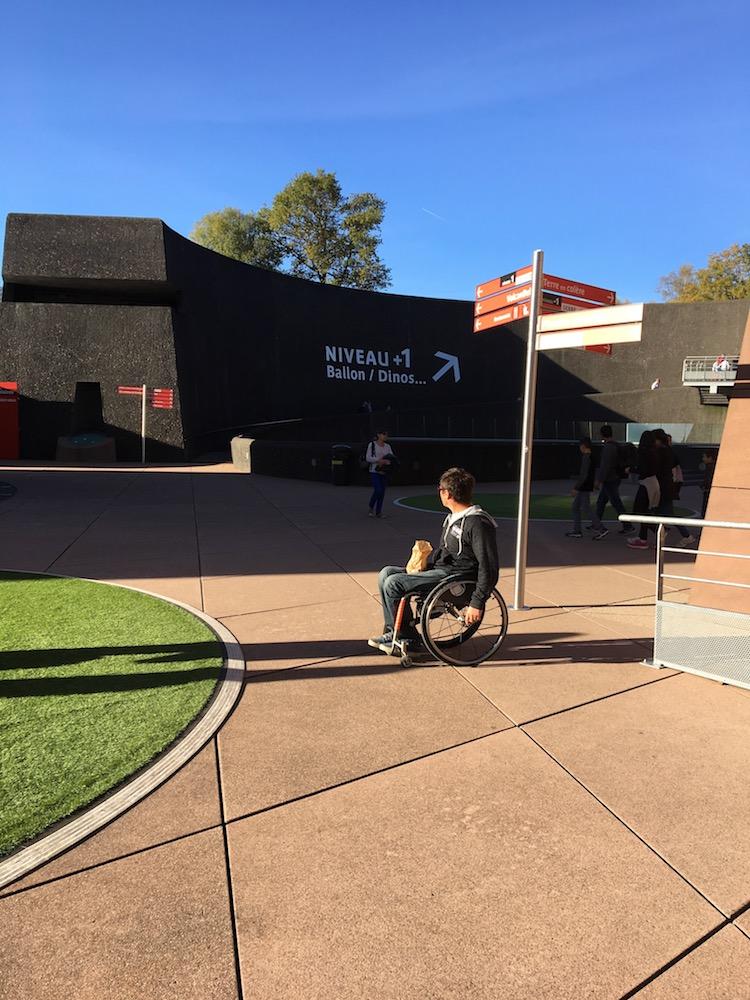 volcan-france-wheelchair