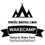 wakecamp nwp