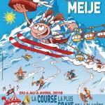 Derby-de-la-Meije-print-2018