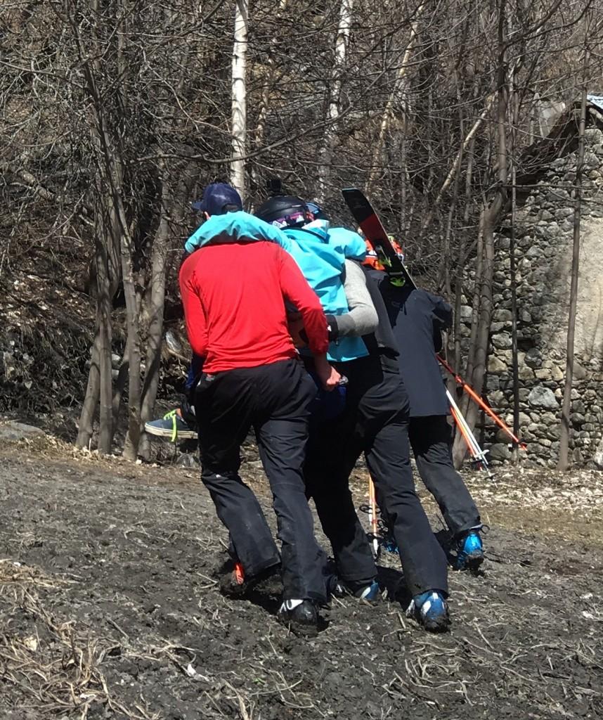 acces-la-grave-ski
