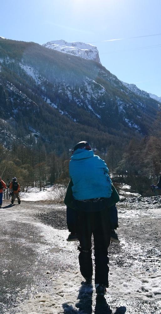 accessibilite-ski-la-grave