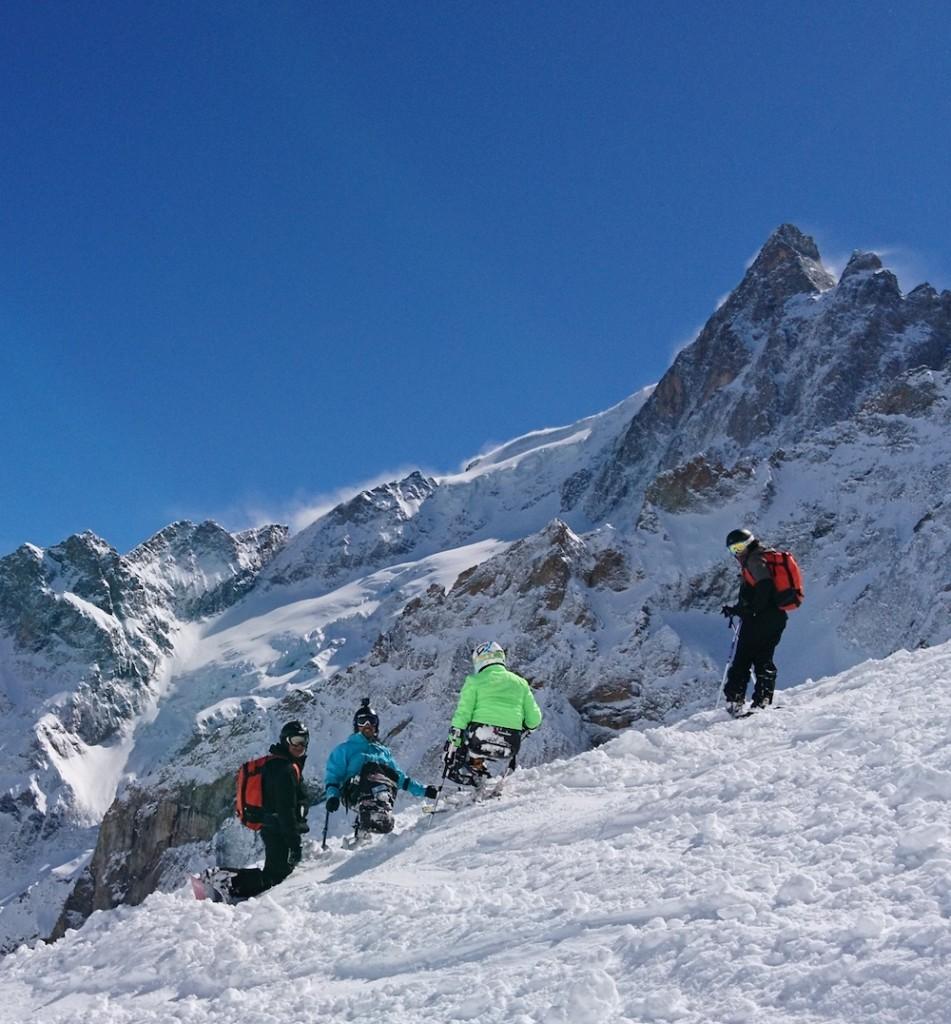 lameije-ski-assis-handicap