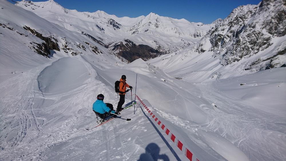 maurraine-meije-ski-adapte