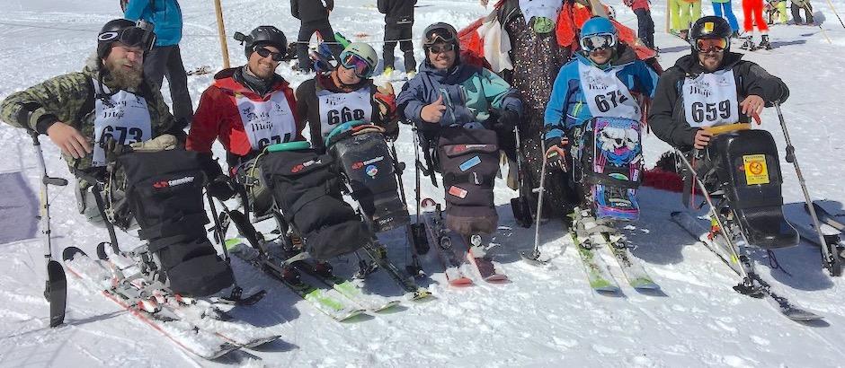 participants-handiski-meije