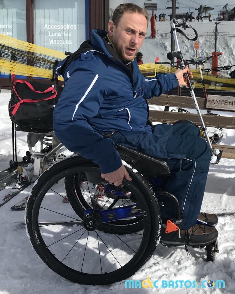 stephane-paulus-motard-paraplegique
