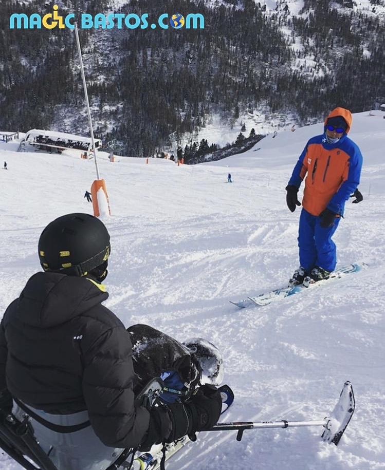 antoine-paraplegique-ski