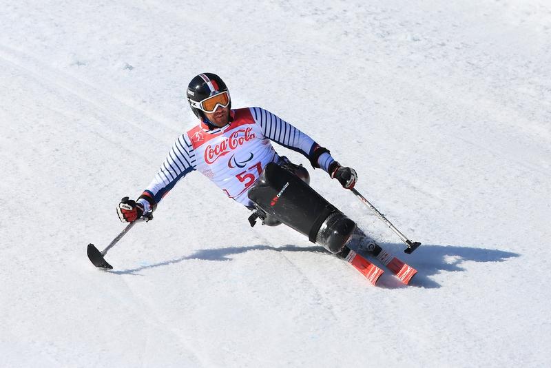 fred-francois-meilleur-skieur-assis