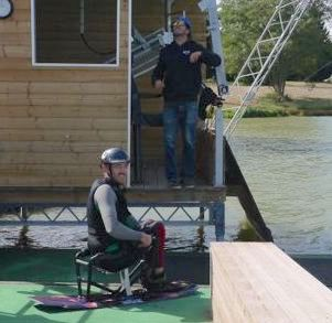 fred-francois-wakeboard-handisport