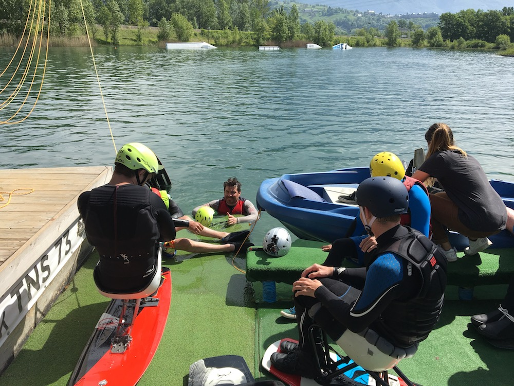 trasition-sitwakeboard