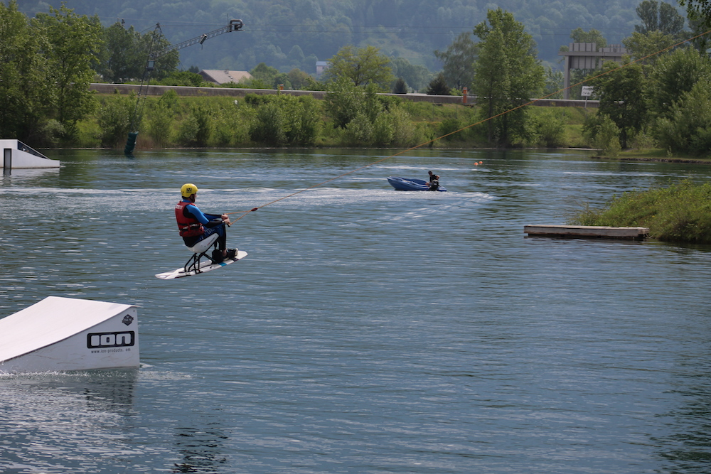 trasition-wakeboard-adrien