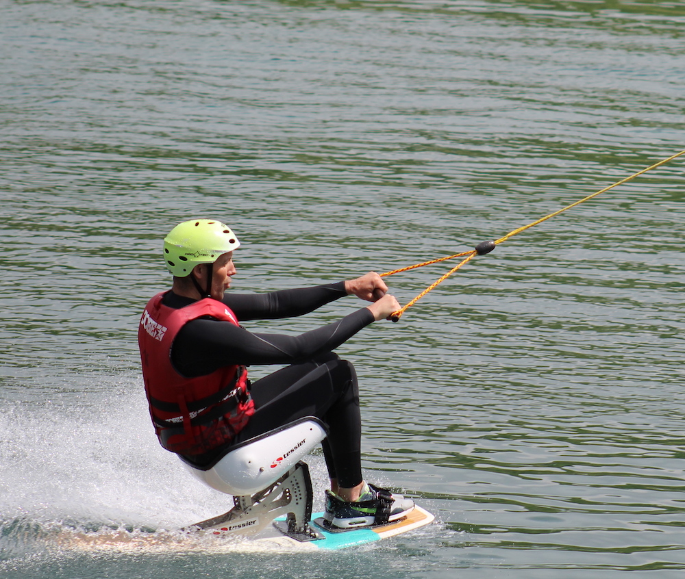 trasition-wakeboard-assis-plaisir