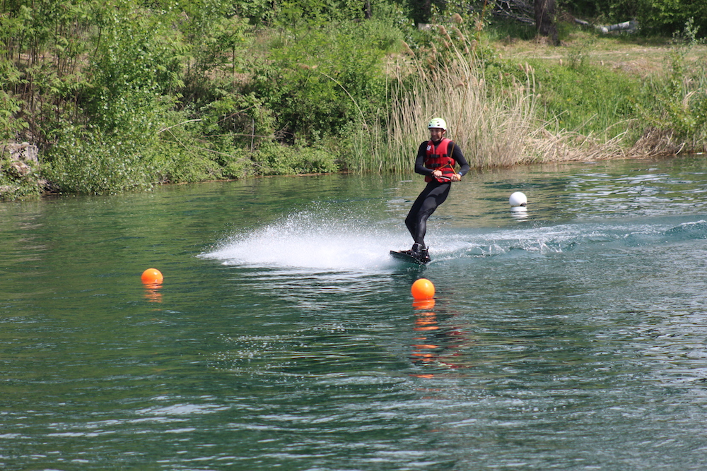 trasition-wakeboard-aure