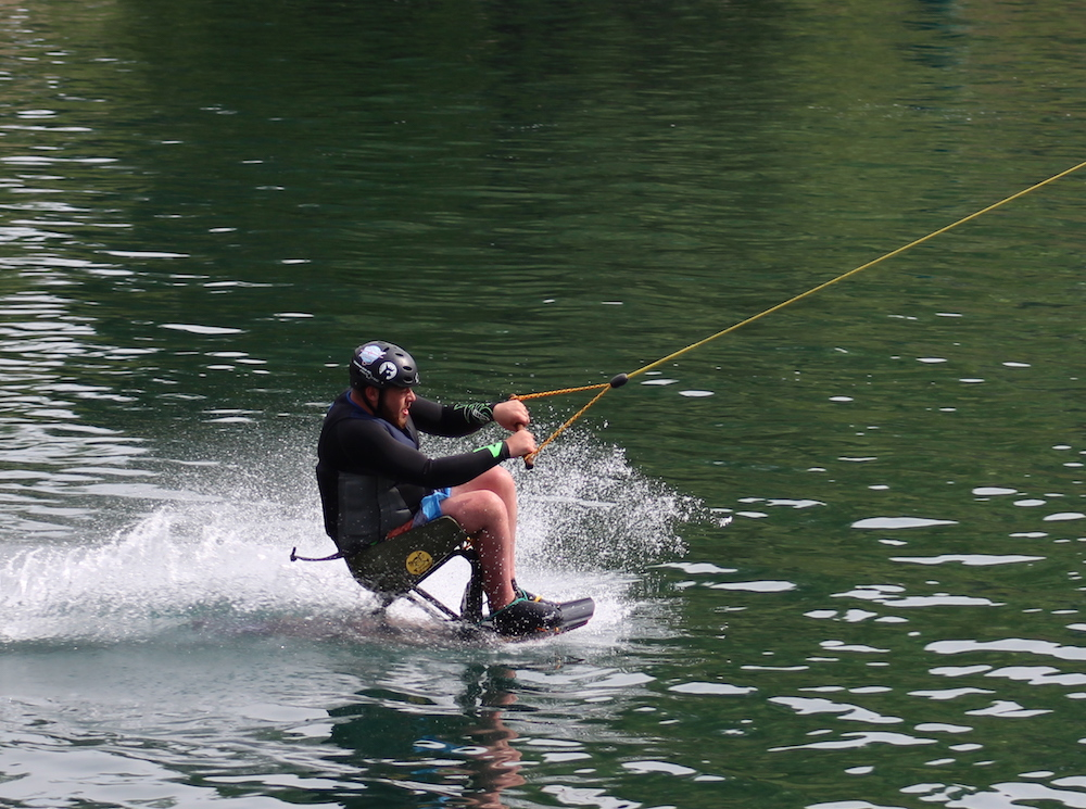 trasition-wakeboard-bastien