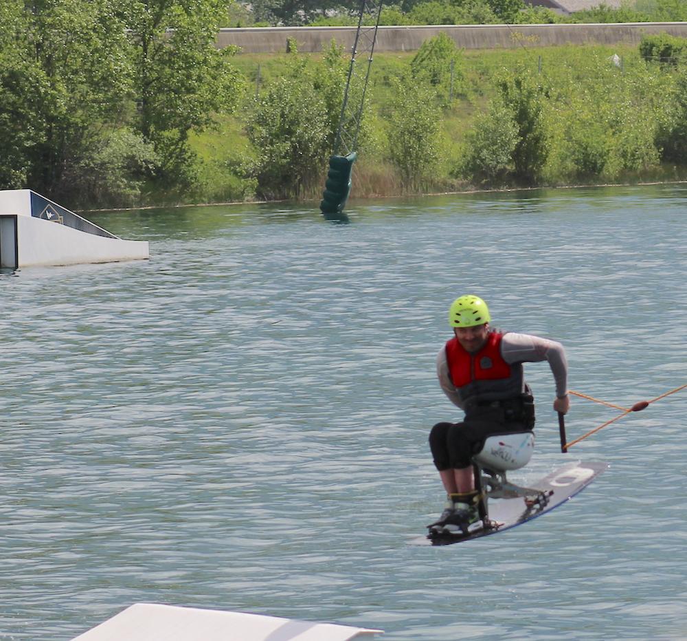 trasition-wakeboard-bastos