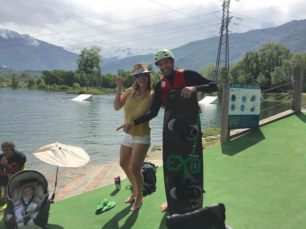 trasition-wakeboard-bebe