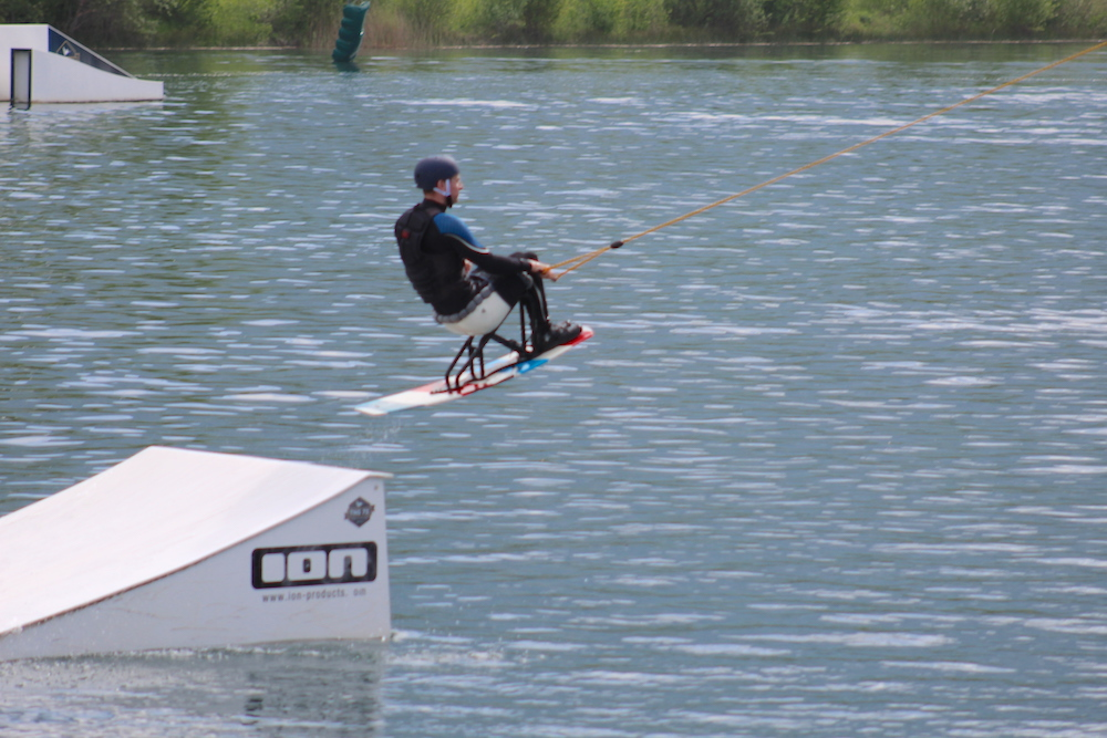 trasition-wakeboard-gautier