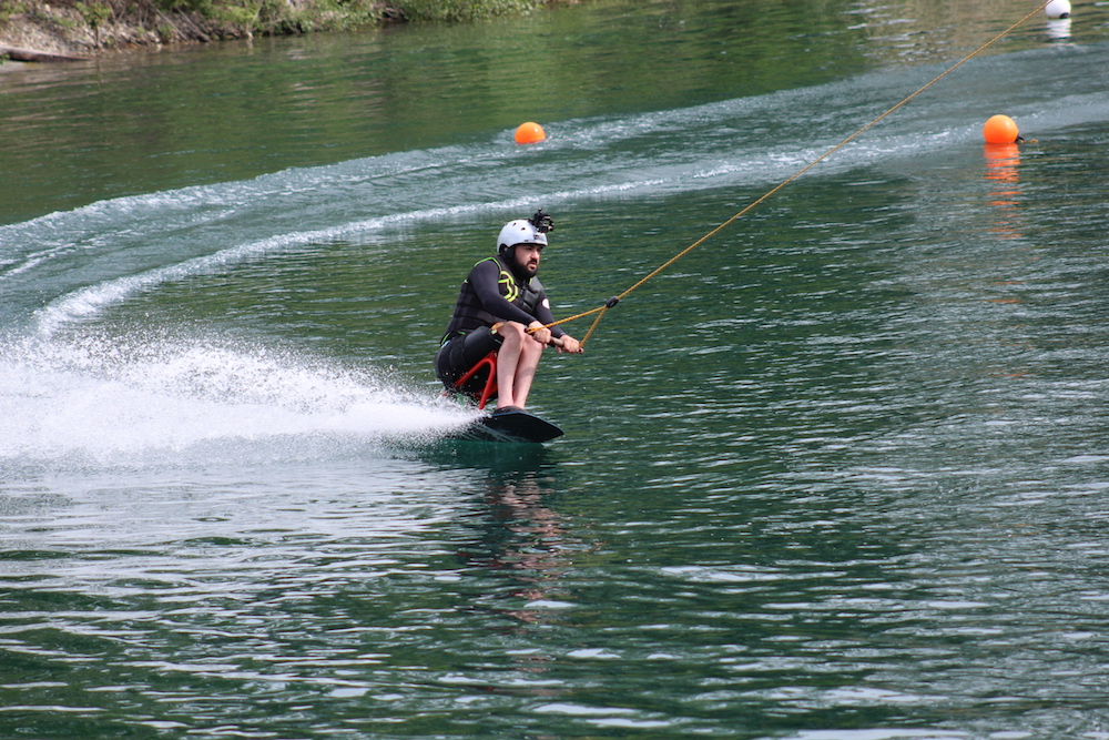 trasition-wakeboard-handisport-yann