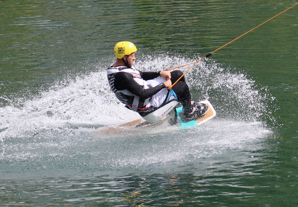 trasition-wakeboard-jeanlouis