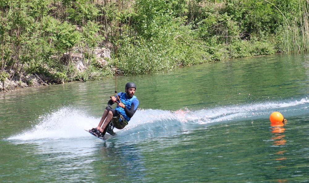 trasition-wakeboard-paraplegique-thomas