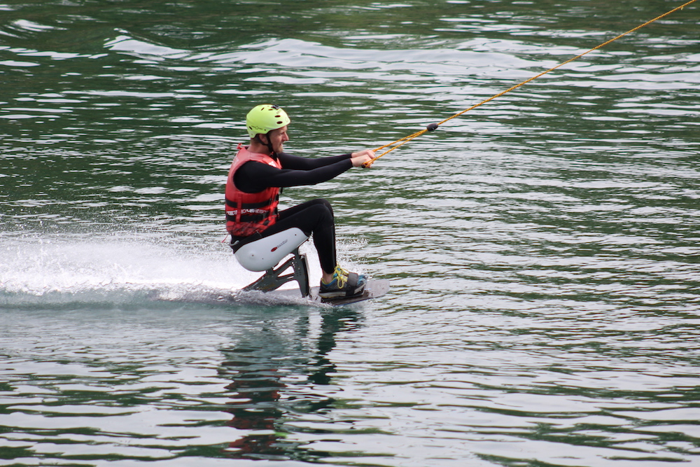 trasition-wakeboard-tessier