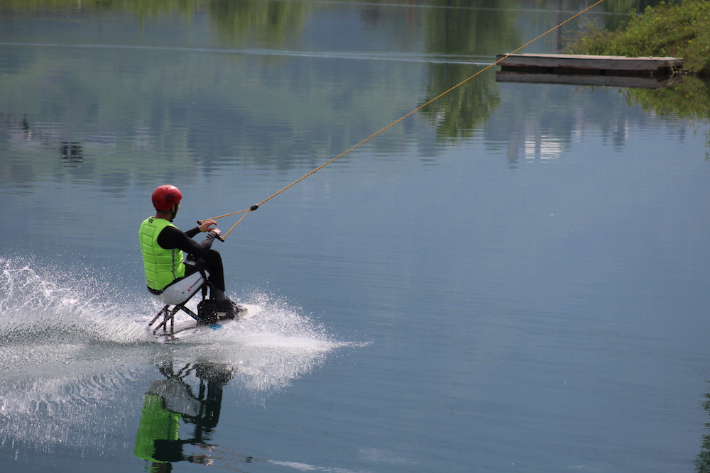 trasition-wakeboard