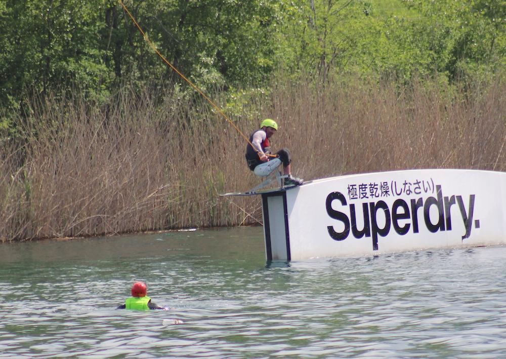 trasition-wakeboardcable-freestyle-bastos
