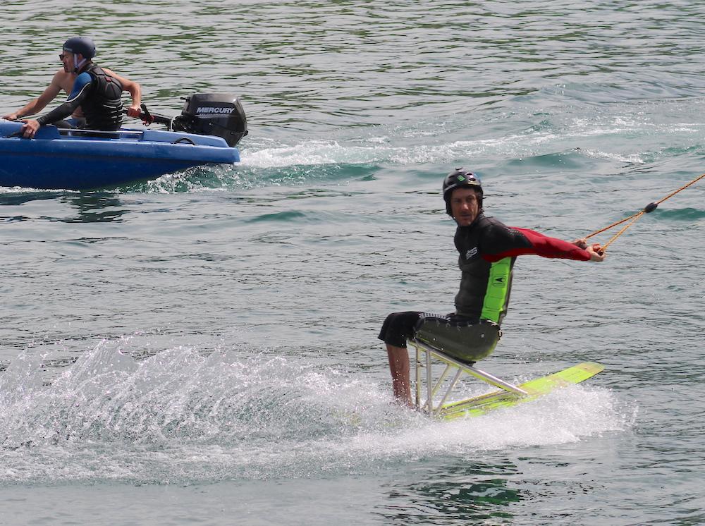 trasition-wakeboardcable-manu