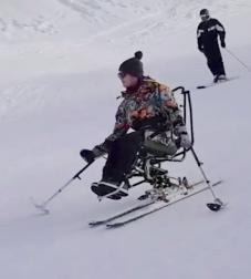valide-ski-assis