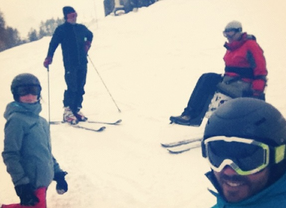 ski-assis-Kamel-laplagne